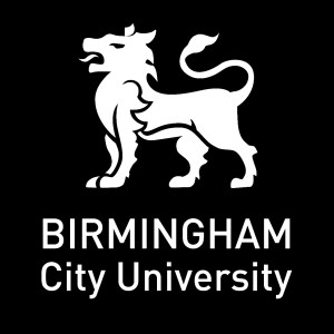 BCU LOgo transparent